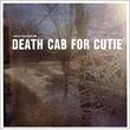 I Was A Kaleidoscope - Death Cab For Cutie